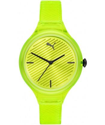 Zegarek PUMA P1017