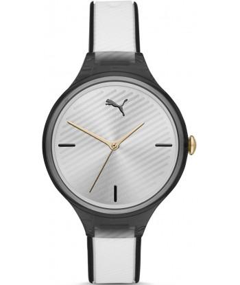 Zegarek PUMA P1019