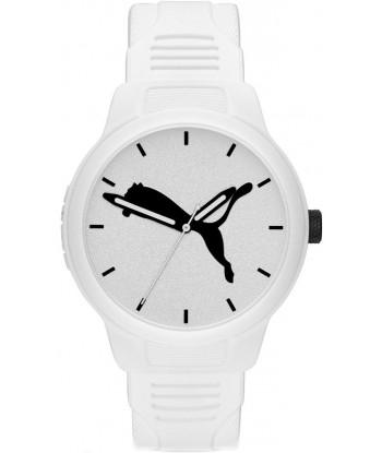 Zegarek PUMA P5012