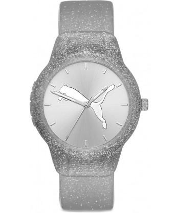 Zegarek PUMA P1003
