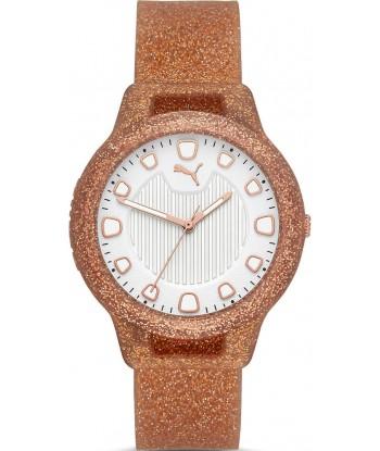 Zegarek PUMA P1002