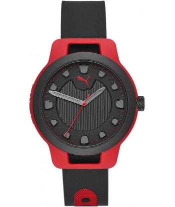 Zegarek PUMA P5001