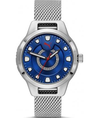 Zegarek PUMA P5005
