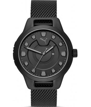 Zegarek PUMA P5007