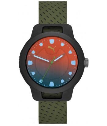 Zegarek PUMA P5011