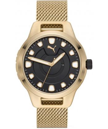 Zegarek PUMA P5006