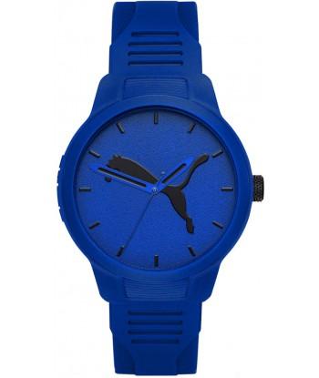 Zegarek PUMA P5014