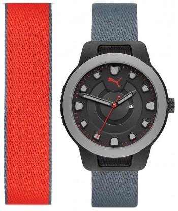 Zegarek PUMA P5022