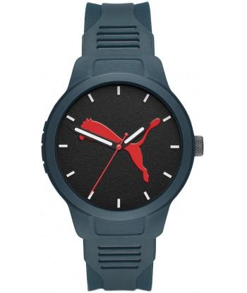 Zegarek PUMA P5023
