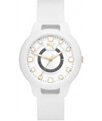 Zegarek PUMA P1011