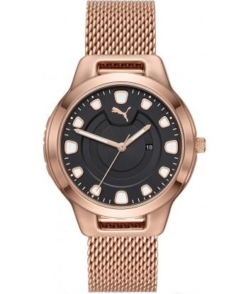 Zegarek PUMA P1009