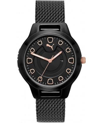 Zegarek PUMA P1010