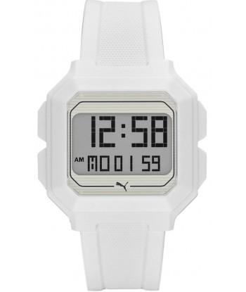 Zegarek PUMA P5018