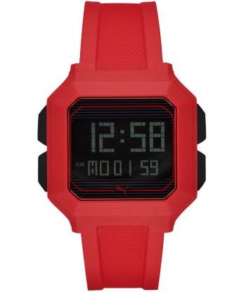 Zegarek PUMA P5019
