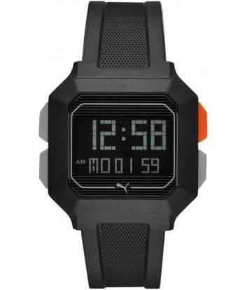 Zegarek PUMA P5020