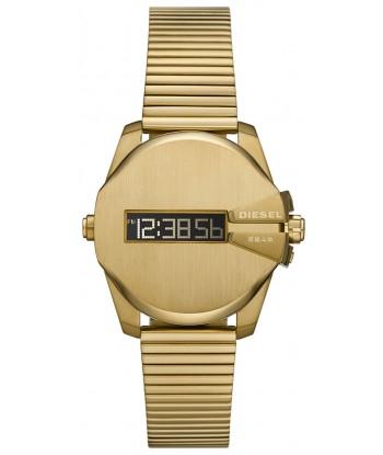 Zegarek DIESEL DZ1961