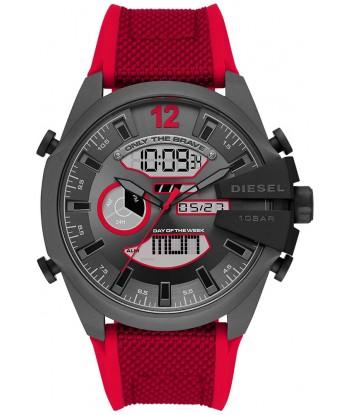 Zegarek DIESEL DZ4551