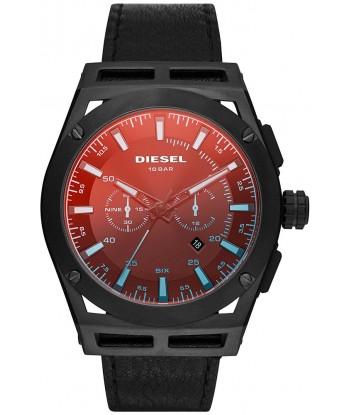 Zegarek DIESEL DZ4544