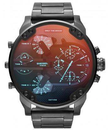 Zegarek DIESEL DZ7452