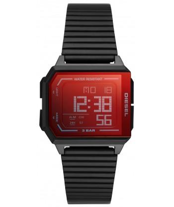 Zegarek DIESEL DZ1970