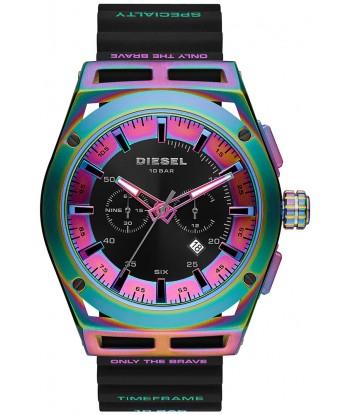 Zegarek DIESEL DZ4547