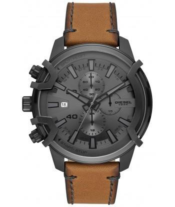 Zegarek DIESEL DZ4569