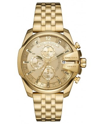 Zegarek DIESEL DZ4565