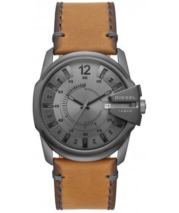Zegarek DIESEL DZ1964