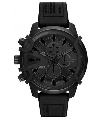Zegarek DIESEL DZ4556