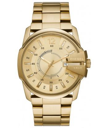 Zegarek DIESEL DZ1952