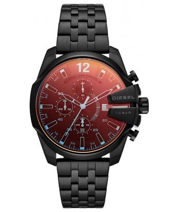 Zegarek DIESEL DZ4566