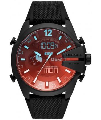 Zegarek DIESEL DZ4548