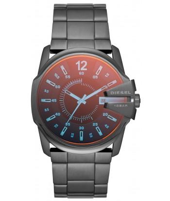 Zegarek DIESEL DZ1965