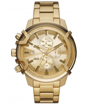 Zegarek DIESEL DZ4573