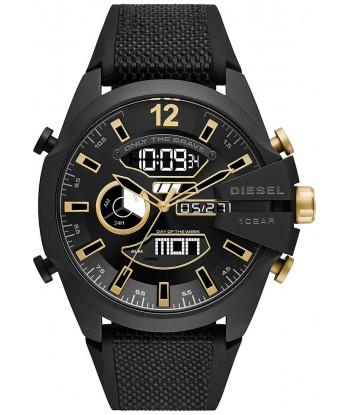 Zegarek DIESEL DZ4552