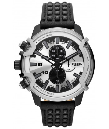 Zegarek DIESEL DZ4571