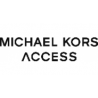 Michael Kors Smartwach