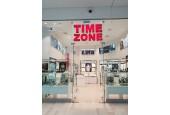 Sklep Time Zone Posnania